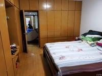龙溪小区三学籍都三室两厅户型好