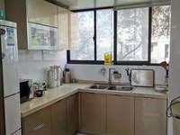 出售日月城中央世家4室2厅2卫137.7平米238万住宅
