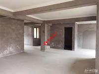 66853汎港润合7楼 11,110.7平,三室一书,三开间朝南,小区中间位置
