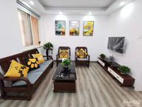 泰和家园,精装,两室一厅明厨卫,室内干净明亮交通便利