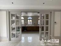 出售海上湾322平米988万住宅