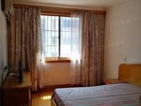 出售:青阳小区3楼122.39平3室2厅2卫售价165万