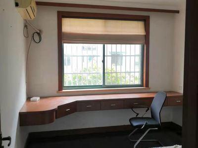 明都一期2楼125平方空调4台2800元
