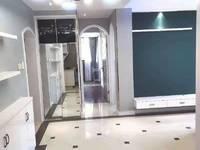 本店出售,东湖家园3楼69.06平方 二室二厅 精装修