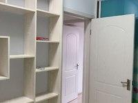 出售:阳光水岸单身公寓57平售价75.8万2室1厅精装修5楼总高11层