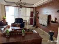 出售:中大绿色家园168平4室2卫5楼售价252万看中价可协满五年爱山五中学区