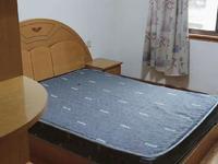南白鱼潭,良装,两室一厅明厨卫,家具家电齐全拎包入住