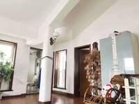 阳光城 四室两厅 精装 满两年 总价带汽车库