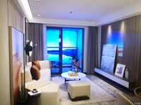 金城滨湖上镜,电梯洋房,新房出售,预约看房