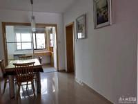 中大 单身公寓 34平 精装 空,热,彩,冰,洗,床,家具 1500元