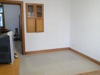 C691青塘小区3楼2室1厅 65平 中档装修 家电齐全1600元/月