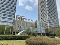 出售嘉年华商务广场45平米55万写字楼