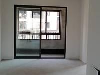 出售融创 太湖印3室2厅2卫112平米132万住宅