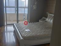 景鸿铭城朝南单身公寓70年产权42平一室一厅双学位在75万拎包入住阳光好