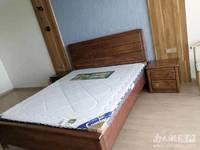 出租梦享城1室1厅1卫56平米2000元/月住宅