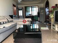 月河小区5楼71平两室2厅独立车库90万良装标准户型,明厨明卫看房方便