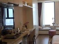 阳光城太湖湾 复式公寓 精装修 来电送车位 送家电