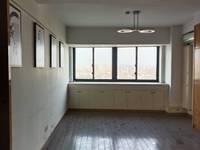 有钥匙出租现代广场80平米朝南2666元/月写字楼