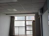 有钥匙出租新天地137平米4500元/月写字楼