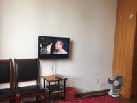 星汇半岛 单身公寓 31平 精装 空,热,彩,冰,洗,床,家具 1150元