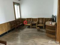 龙溪小区6楼67平两室两厅标准户型满2年独立车库报价81.5万看房方便