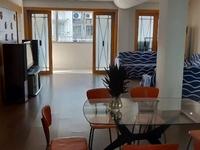 出售港湖花园2室0厅1卫104平米141.8万住宅