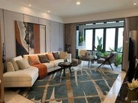 70万住湖景洋房 海伦湾内部特价房限时推出 户型方正 黄金楼层 坐拥一线湖景