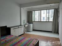 市陌西区5 6楼,46.85平,一室半一厅,良装修独立自行车库满2年,59.8万