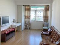 吉山西区,中装,两室两厅,市中心出行方便家具家电齐全