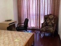 凯莱国际 多层1楼 124平3室2厅2卫 精装修 学籍在 看房方便
