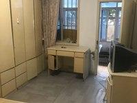 吉北小区,简装,一室一厅一厨卫,家具家电齐全