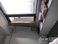 太湖印精装三室两厅两卫拎包入住,家具家电齐全车库独立位置号,出行方便