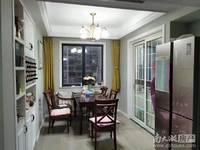 17年精装,三室两厅两卫,三室半二厅,知名学区,车位另售