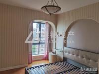 最新好房出租 天盛花园精装三室二厅 拎包入住