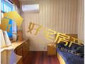 紫云小区车库上1楼,小套型,看房方便