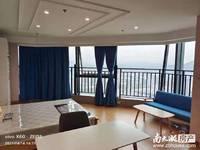 出租梦享城1室1厅1卫63平米2300元/月住宅