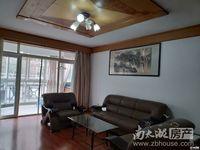 出租:嘉业阳光城1楼120平3室2厅2卫租金3200元/月