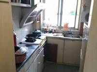 出售吉山西区3室2厅1卫80.58平米106万住宅