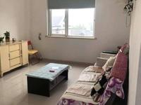 出售凯莱国际2室15557270737