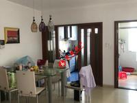 35781紫云花园三室良装,家具家电齐全