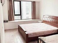 C709出租鸿泊湾30楼105平方3室2厅2卫家电齐全拎包入住精装2800元/月