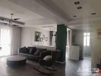 金色水岸3室2厅2卫150平米272万可做四室精装