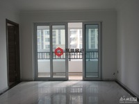 碧桂园田园里3楼125平开发商精装132万看房方便三室朝南户型好阳光好