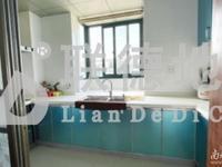 出售 仁皇山庄5 5F 209平方 五室二厅 中装 报价268万元