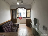 凤凰一村6楼62.4平两室2厅标准户型南北通透73.8万看房方便明厨明卫独立车库