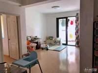 出售:山水华府7楼,89.39平,两室两厅,精装,学籍都在,168万
