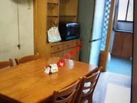 湖东小区,良装,一室半一厅明厨卫,拎包入住