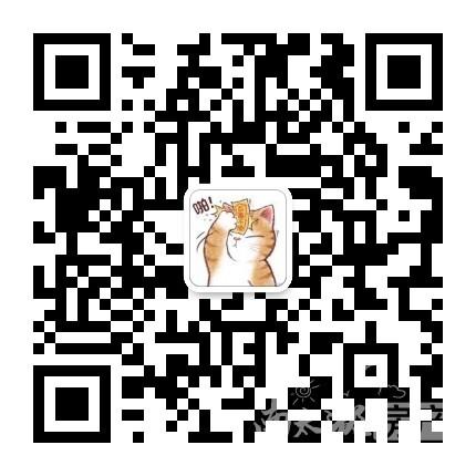 出售青塘小区满两年学籍好房 联系18657256322