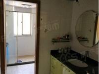 美欣家园 三室两厅 良装 满两年 看房方便