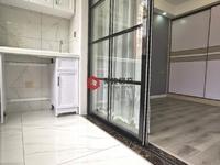 凤凰二村3楼60平两室2厅全新精装黄金楼层93.8万明厨明卫看房方便